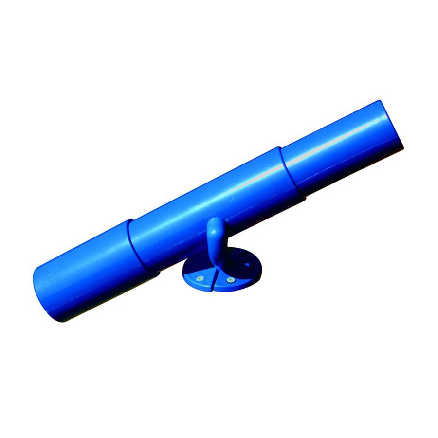 Gorilla Playsets Blue Telescope