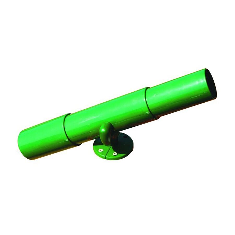 Gorilla Playsets Green Telescope
