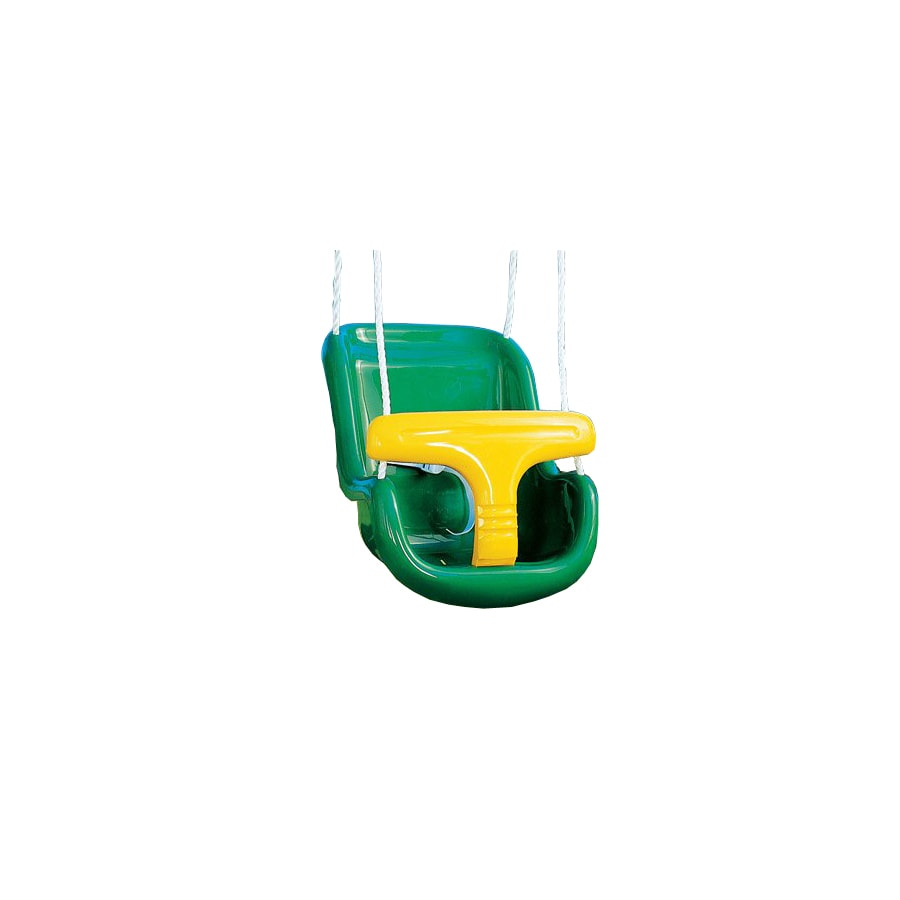 Creative Playthings Infant Swing