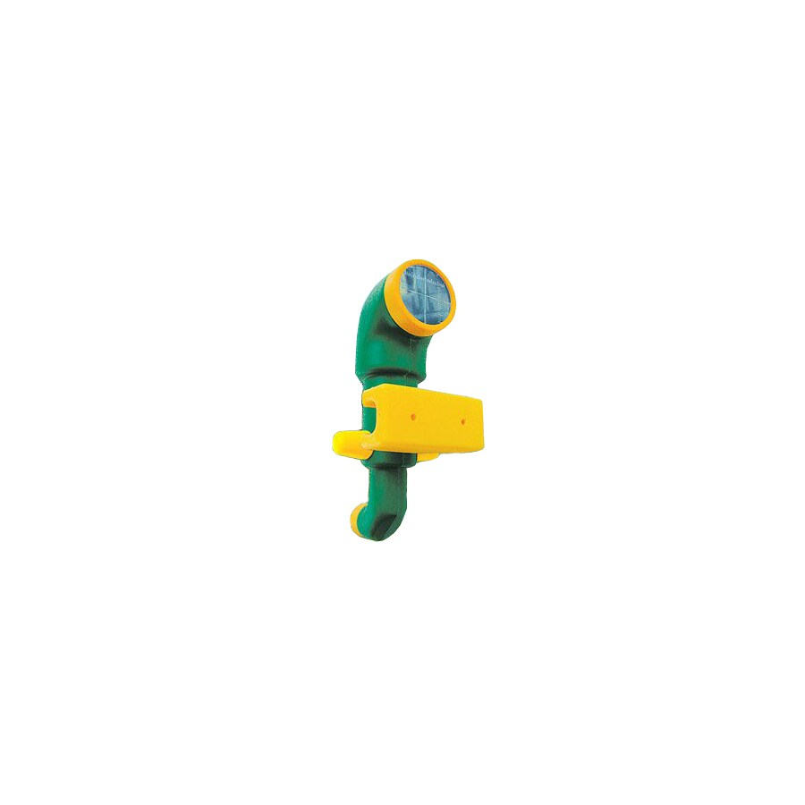 Creative Playthings Green Periscope