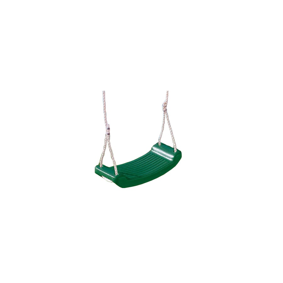 Creative Playthings Swing