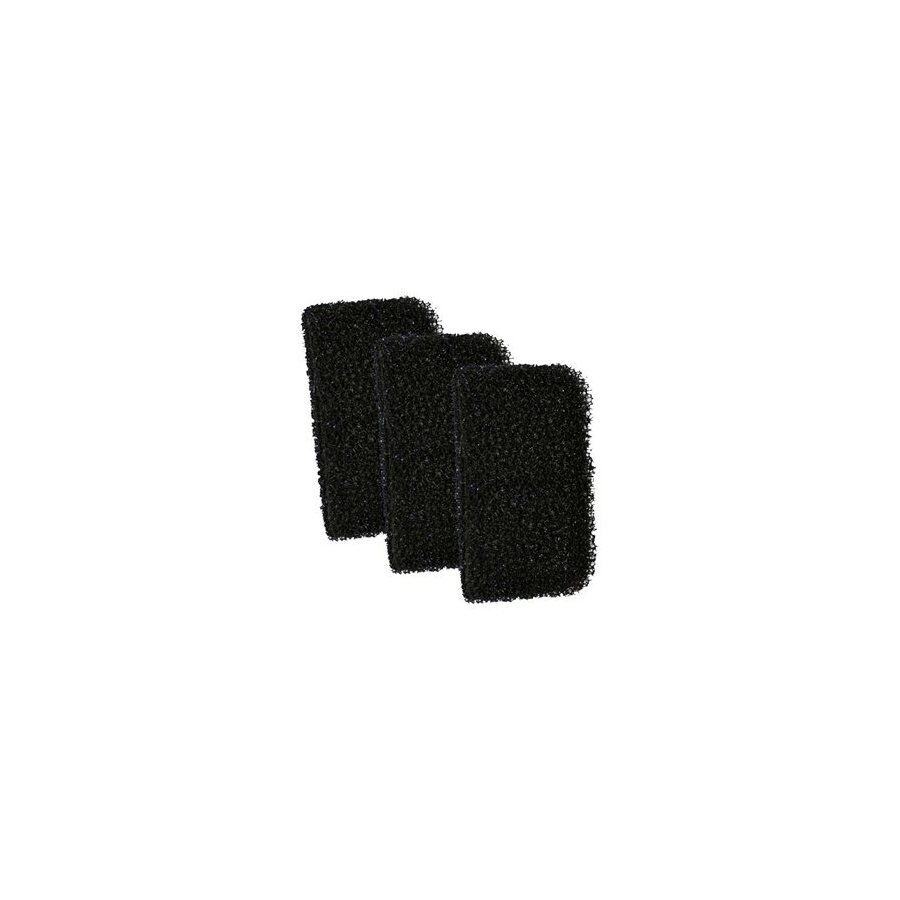 K&H Manufacturing 3-Pack Small Replacement Filter Cartridges