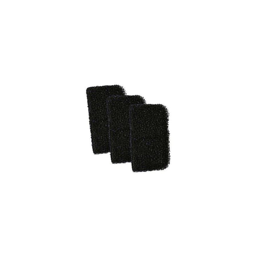 K&H Manufacturing 3-Pack Medium Replacement Filter Cartridges