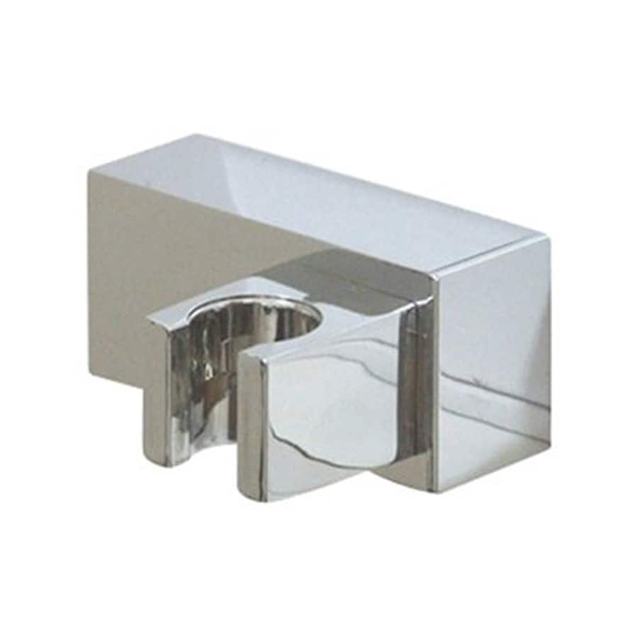 Elements of Design Claremont Chrome Hand Shower Holder
