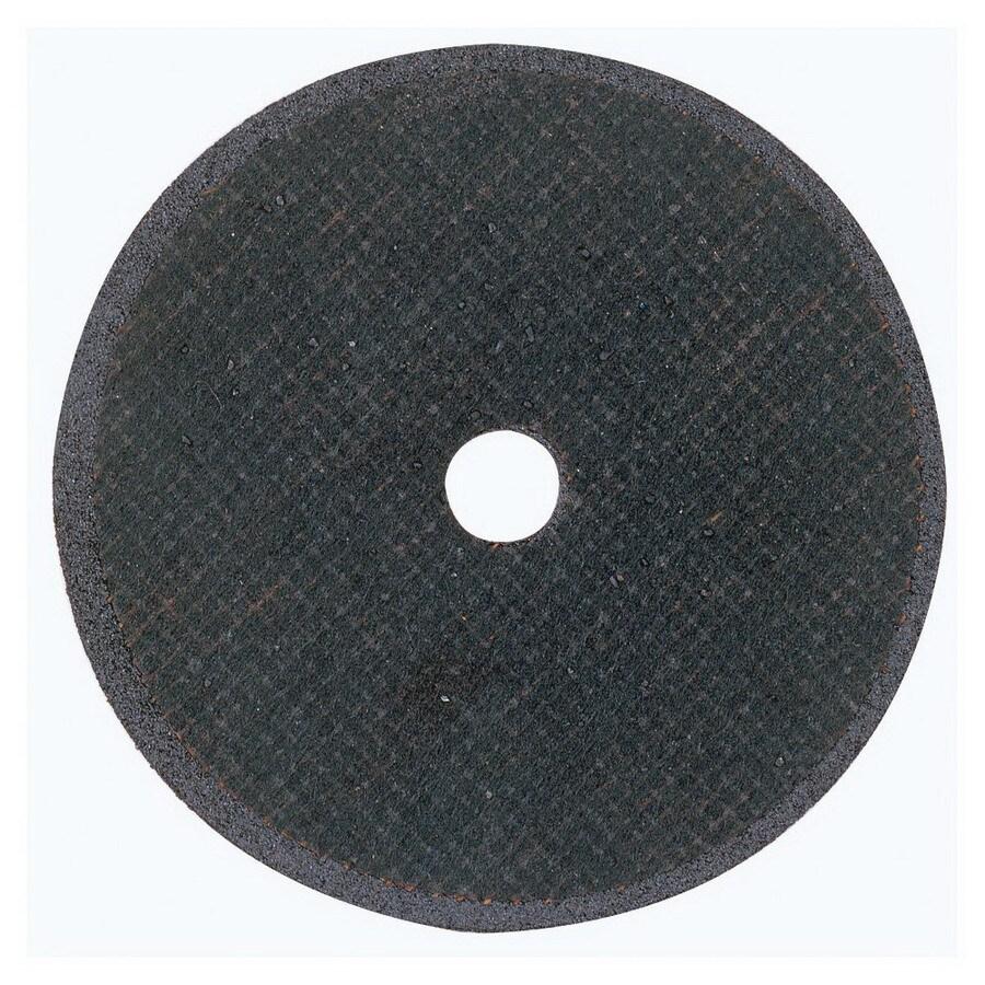 Proxxon Cutting Wheel