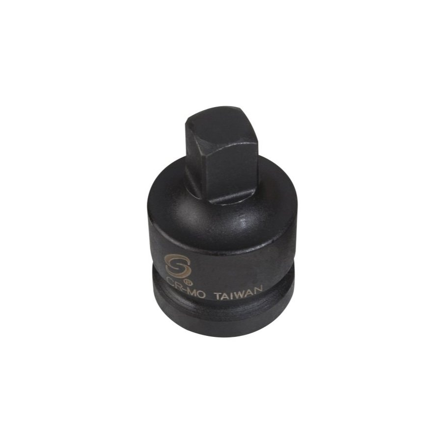 Sunex Tools 1/2-in to 3/4-in Socket Adapter
