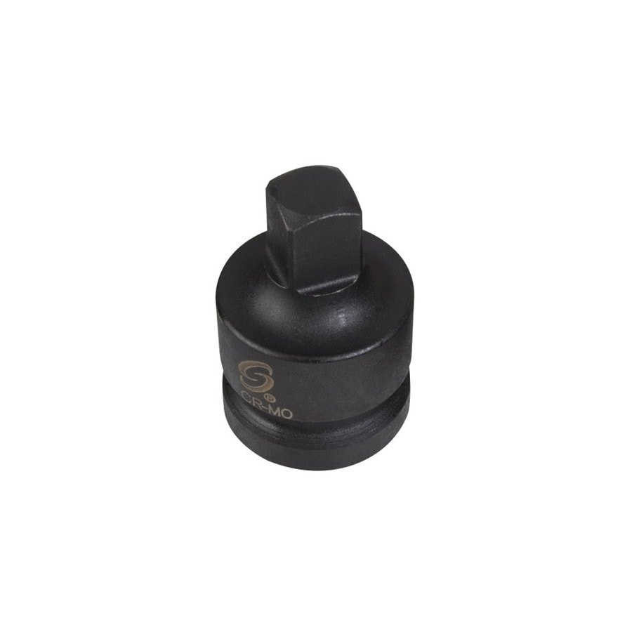 Sunex Tools 3/8-in to 1/2-in Socket Adapter