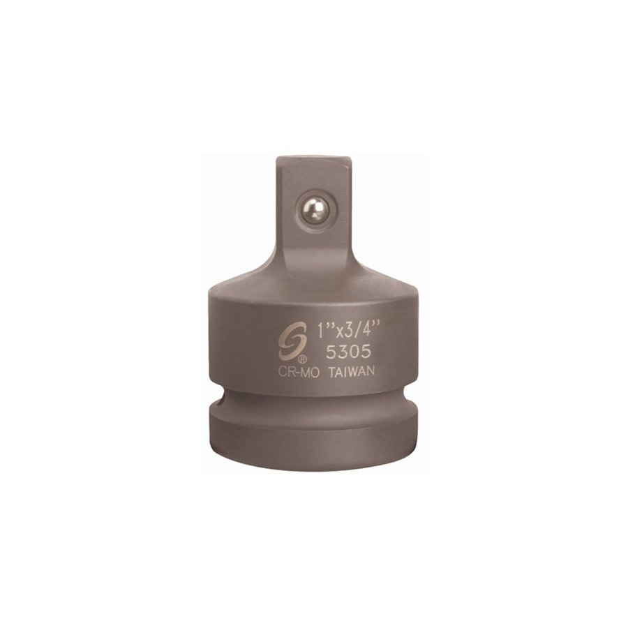 Sunex Tools Socket Adapter