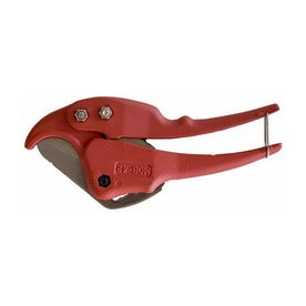 morris products 1in pvc cutter