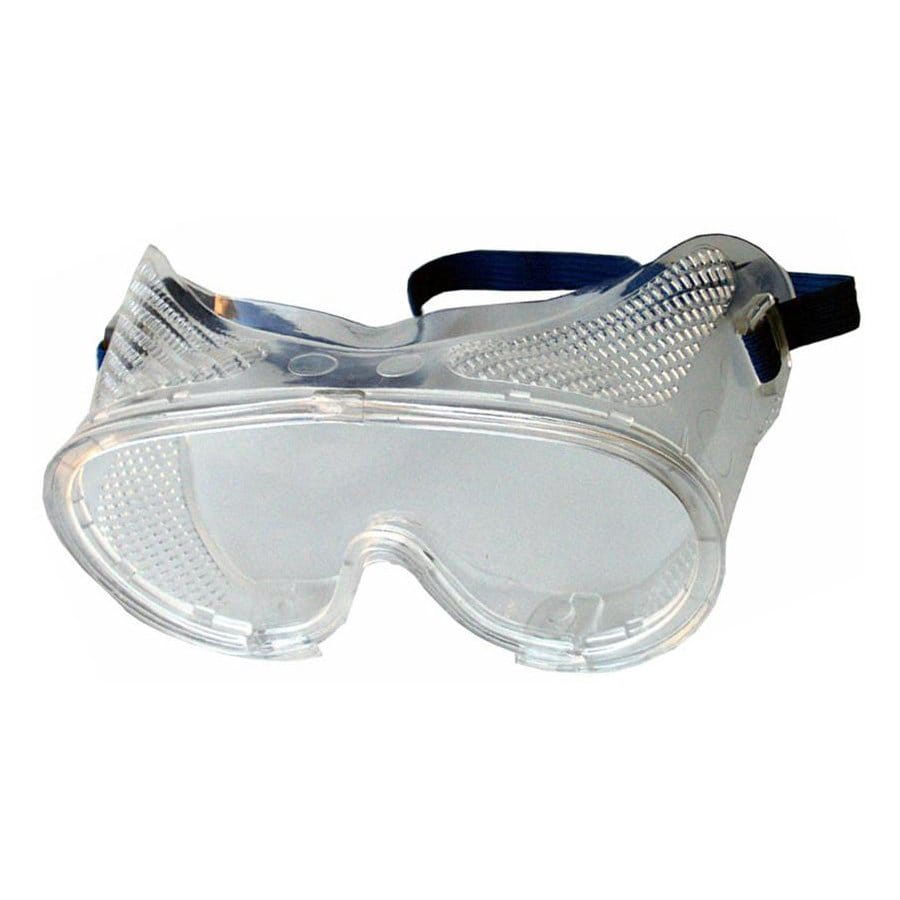 Morris Products Safety Goggles