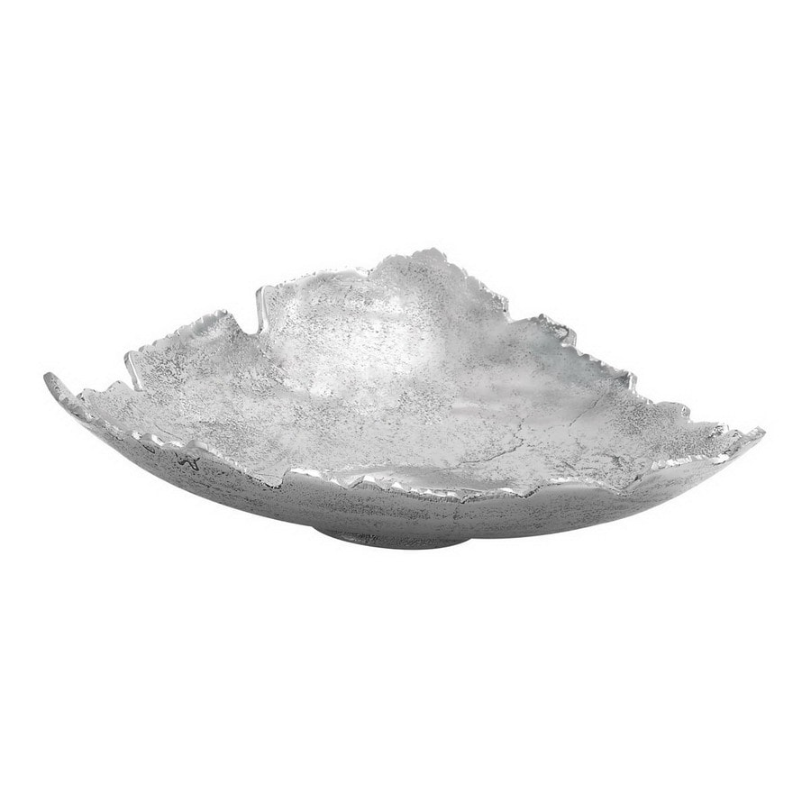 Woodland Imports 15-in x 15-in Serving Tray