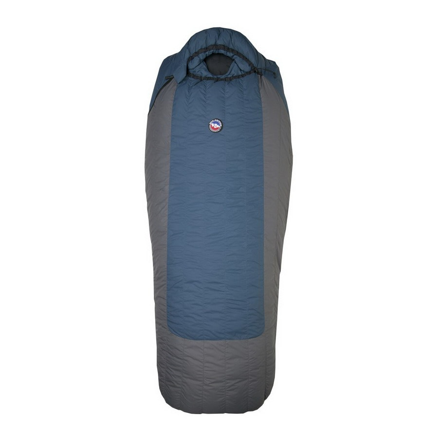 Big Agnes Summit Park Sleeping Bag