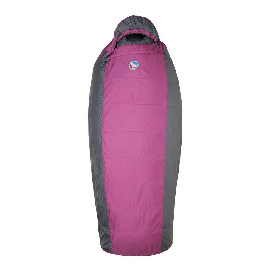 Big Agnes Women's Lulu Sleeping Bag