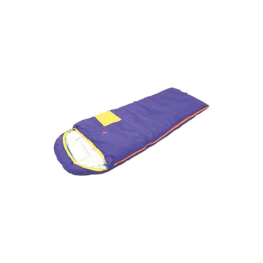 Chinook Kids Sleeping Bag