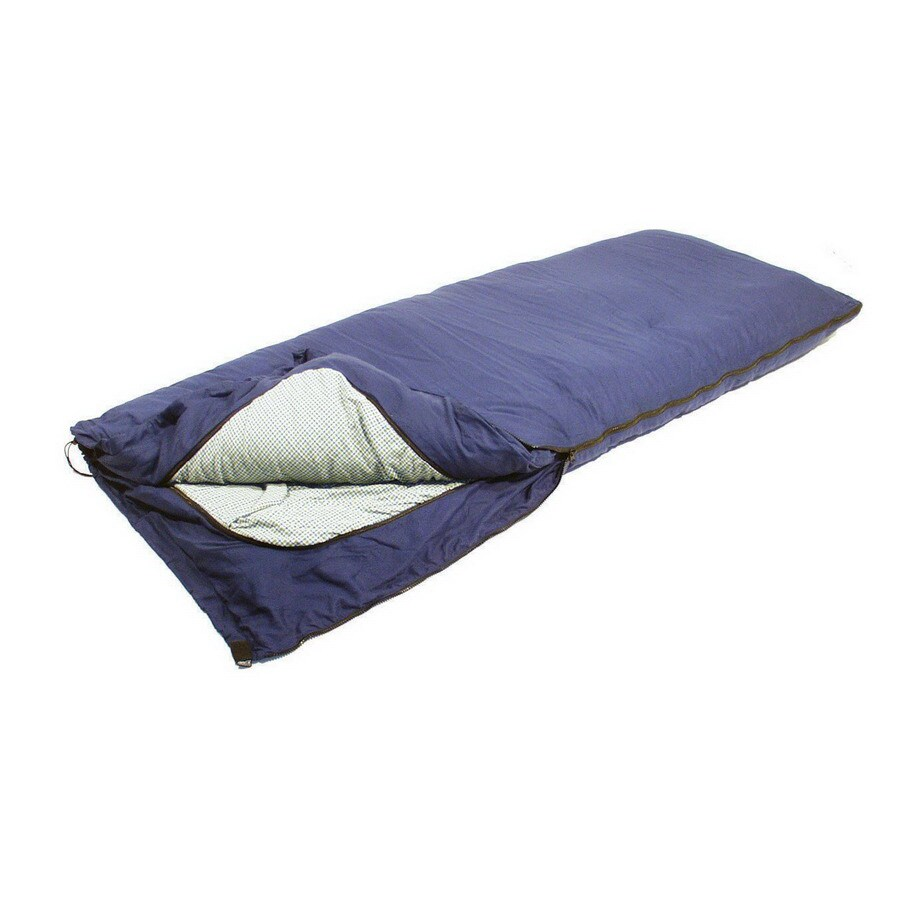 Chinook Beast Multi-Season System Sleeping Bag