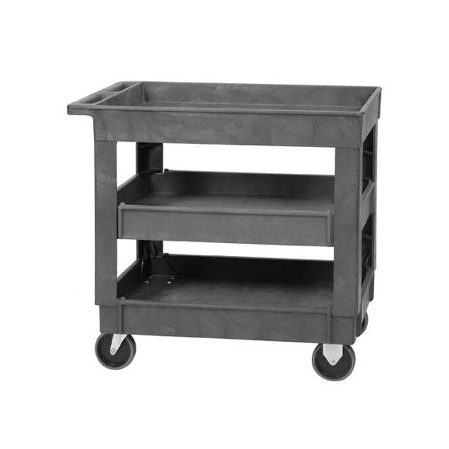 Shop Utility Carts at Lowes.com
