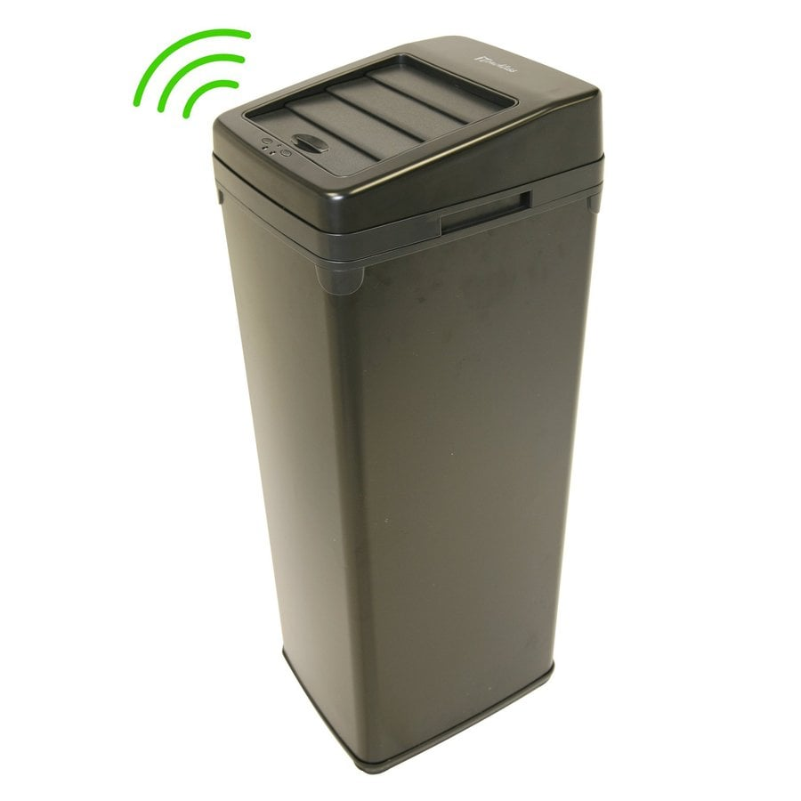 Image Result For Lowes Trash Cans