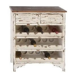 Shop Wine Cabinets at Lowes.com