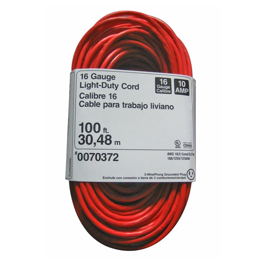 Perfect 10 Awg Wire Lowe S Ornament - Wiring Diagram Ideas ...