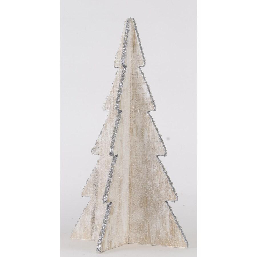 Holiday Living Tree Tableware