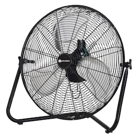 Portable Fans At Lowes Com