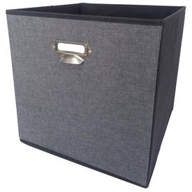 Shop Storage Bins Baskets At