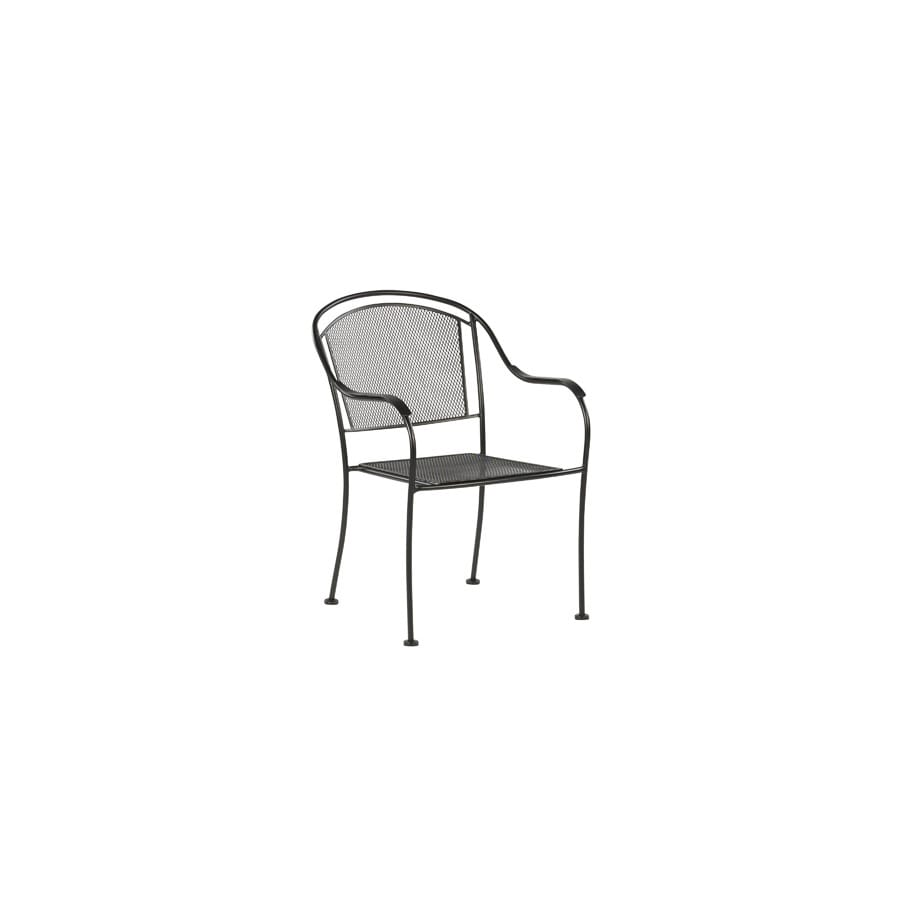 Lowes Kitchen Chairs