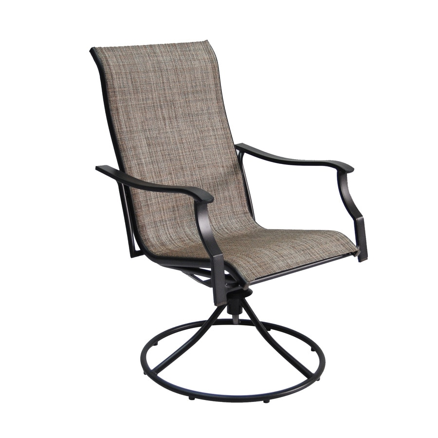 Elbertex Patio Chairs Patio Furniture