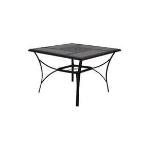 Patio Tables At Lowesforpros Com