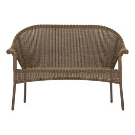 Pleasant Patio Furniture Ncnpc Chair Design For Home Ncnpcorg