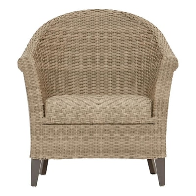 Pleasing Caledon Set Of 2 Woven Metal Stationary Conversation Chair S With Woven Seat Inzonedesignstudio Interior Chair Design Inzonedesignstudiocom