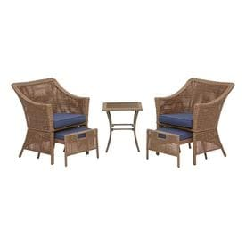 Miraculous Patio Furniture Ocoug Best Dining Table And Chair Ideas Images Ocougorg