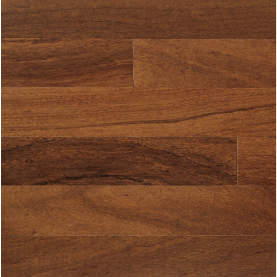 Engineered Hardwood Floor Engineered Hardwood Flooring