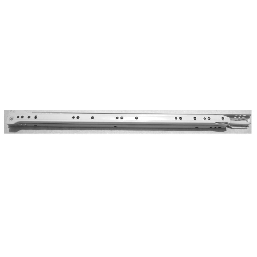 "Gatehouse 20"" Drawer Slide"