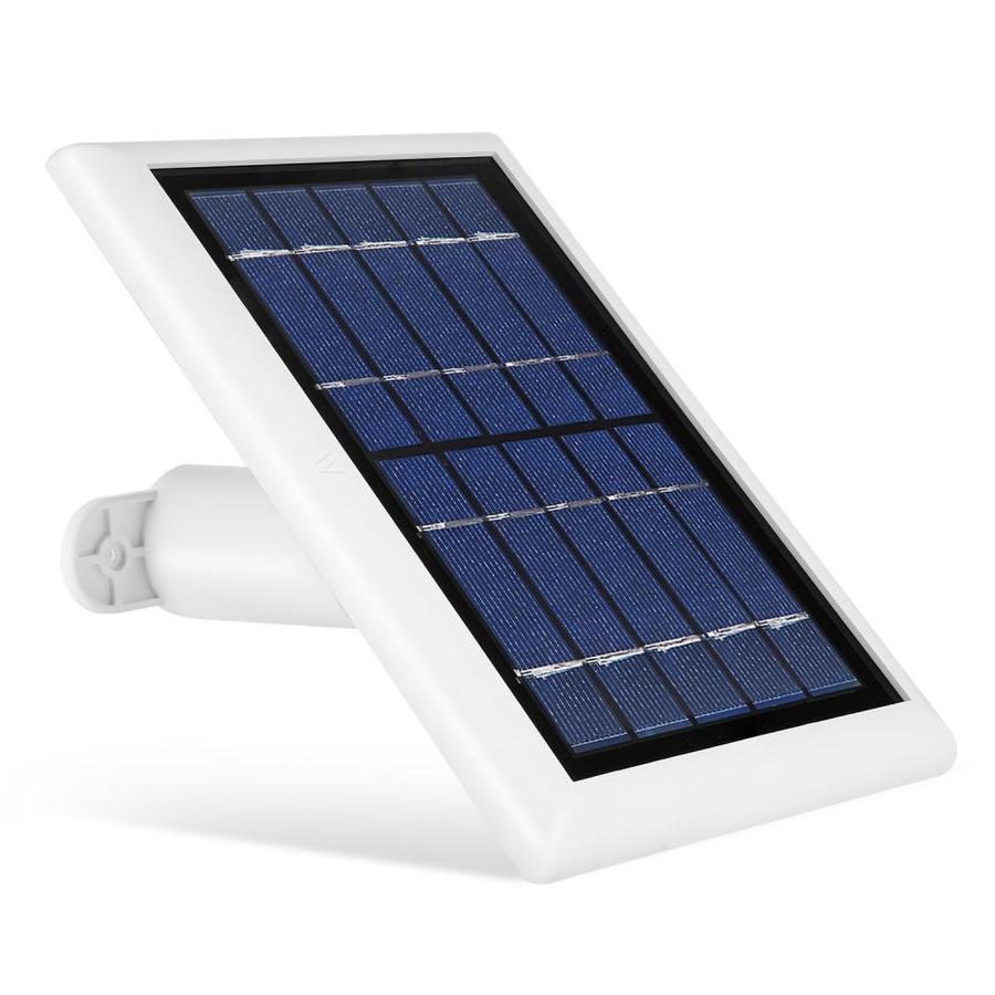Solar Panel Angle: 1-Module 8.4-in X 6.9-in 2-Watt Solar Panel At Lowes.com