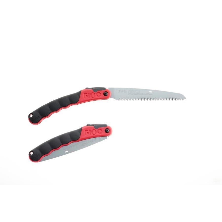 Silky Saws 7.1 In Folding Pruning Saw