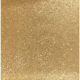 Fine Decor Bijou Gold Faux Metal Wallpaper In The Wallpaper Department At Lowes Com