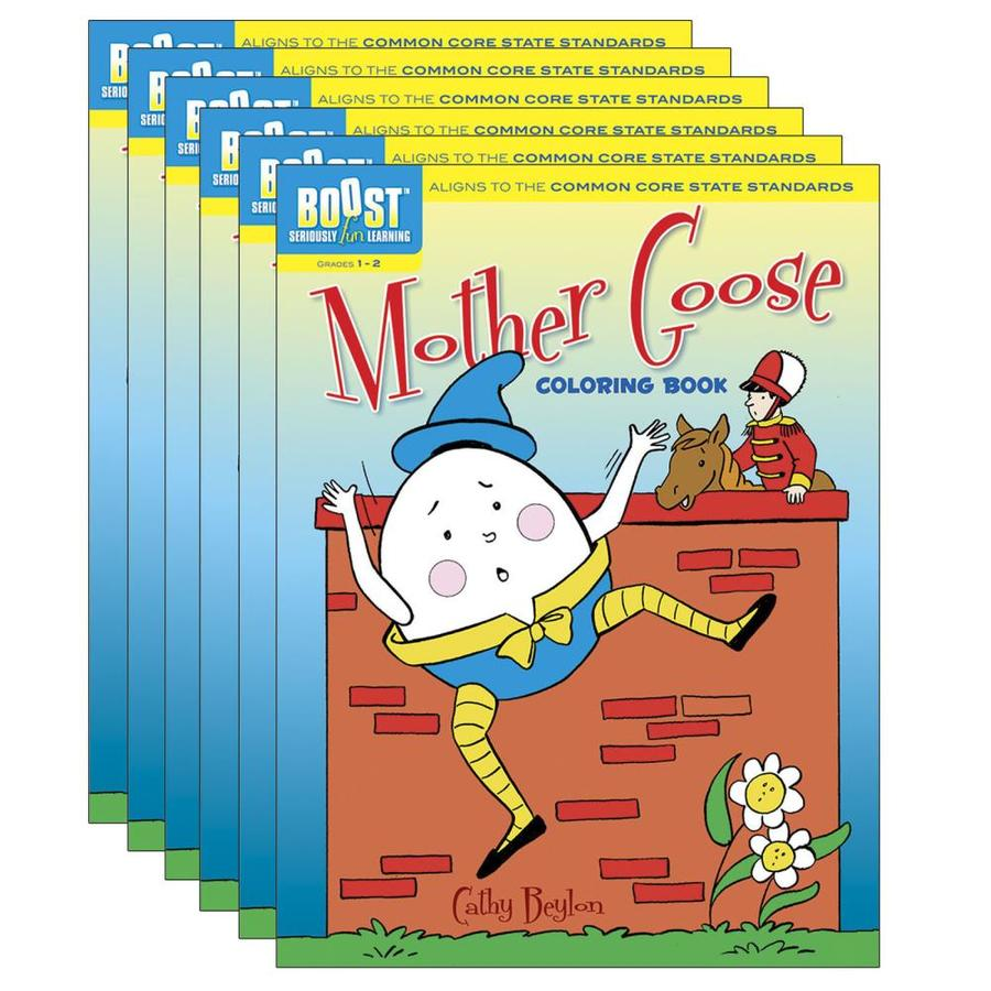 - Dover Publications Books At Lowes.com