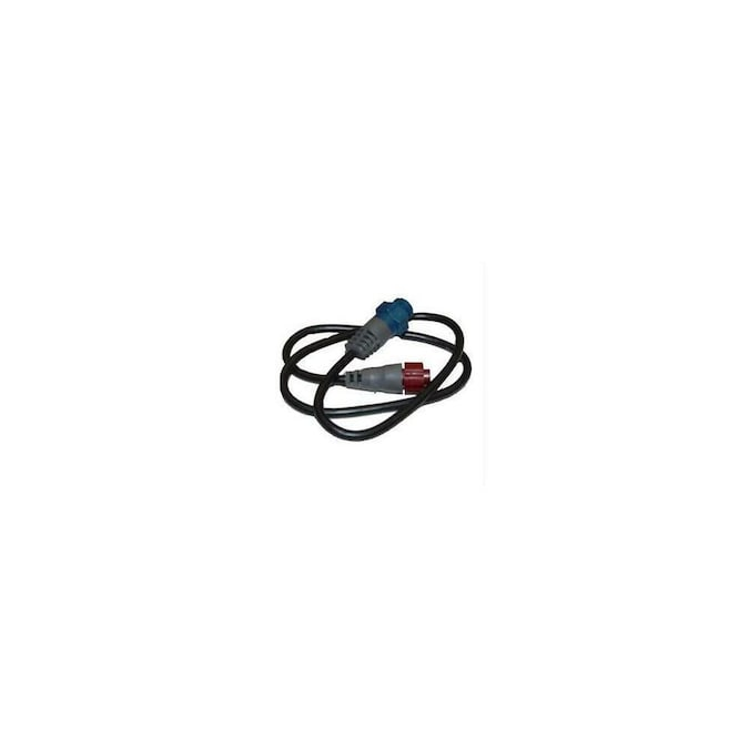 Lowrance NAC-FRD2FBL 127-05 Network Adapter cable NMEA 2000