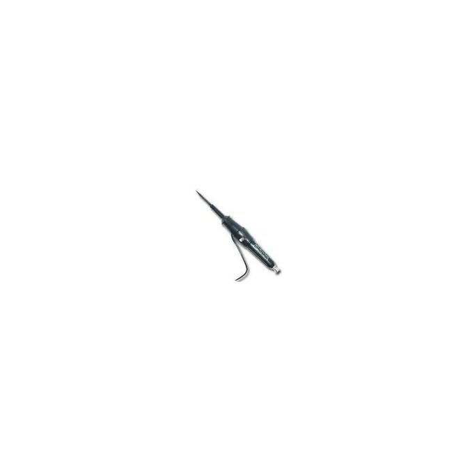 LISLE 29500 HIGH-LOW CIRCUIT TESTER