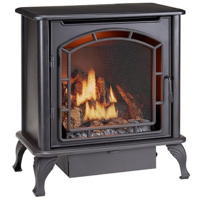 Gas Stoves At Lowes Com