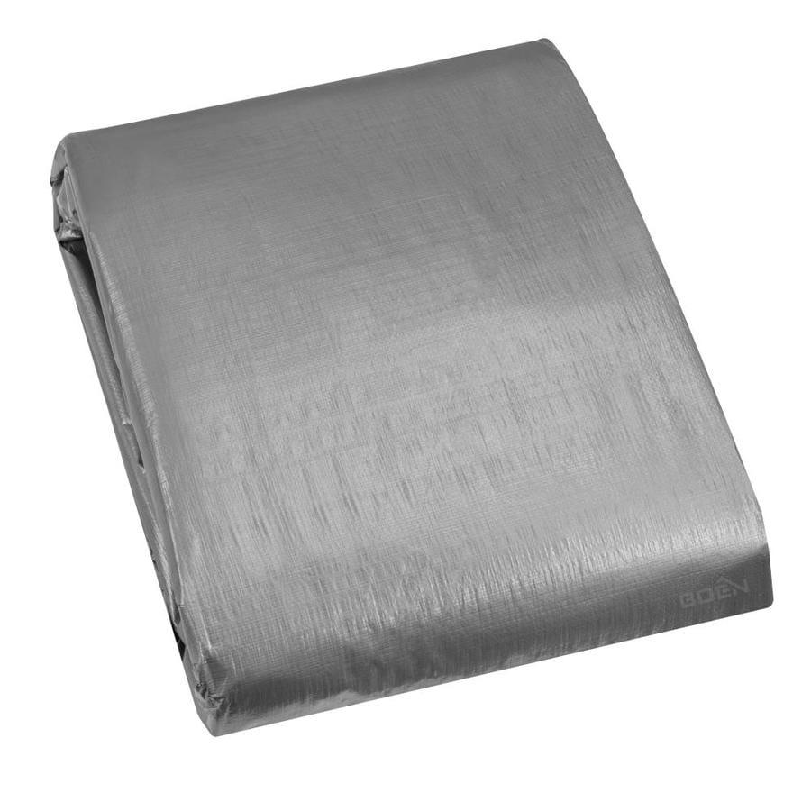 ZOYOSI Lot de 10 bandes abrasives Grain 400 760 x 25 mm