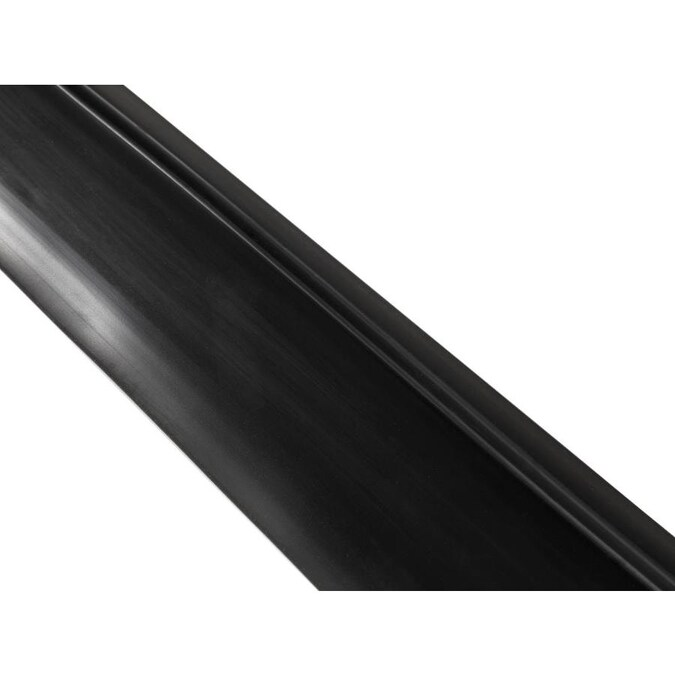 Newage Products Epdm Rubber 20ft Garage