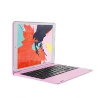 MGear Hard Shell 10.2 -in Bluetooth Wireless Keyboard for iPad Deals