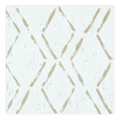 decorative peel and stick vinyl tile at
