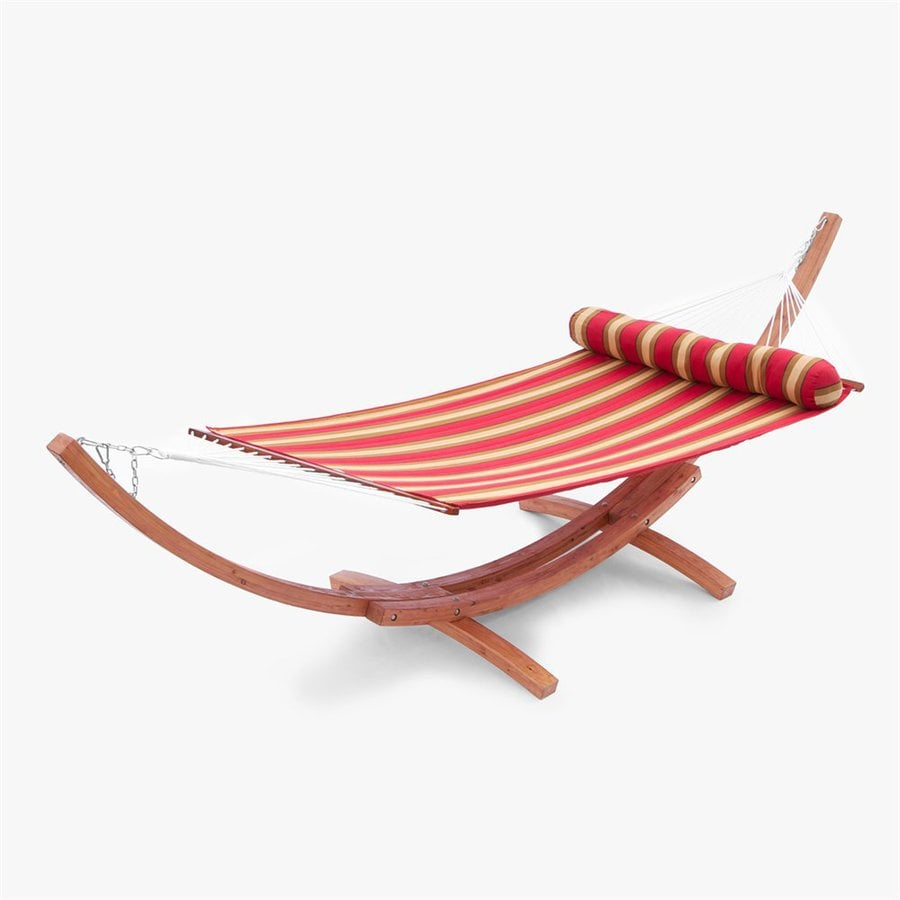RST Brands Cantina Quilted Hammock