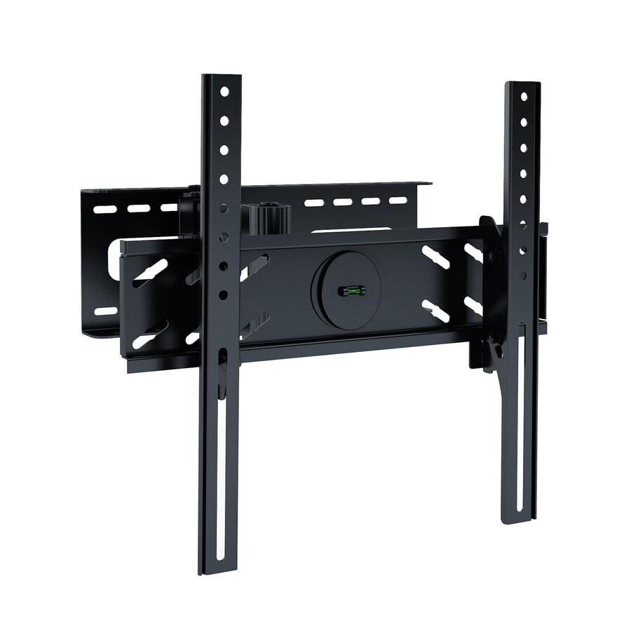 "CorLiving 26""- 47"" Wall Tv Mount"