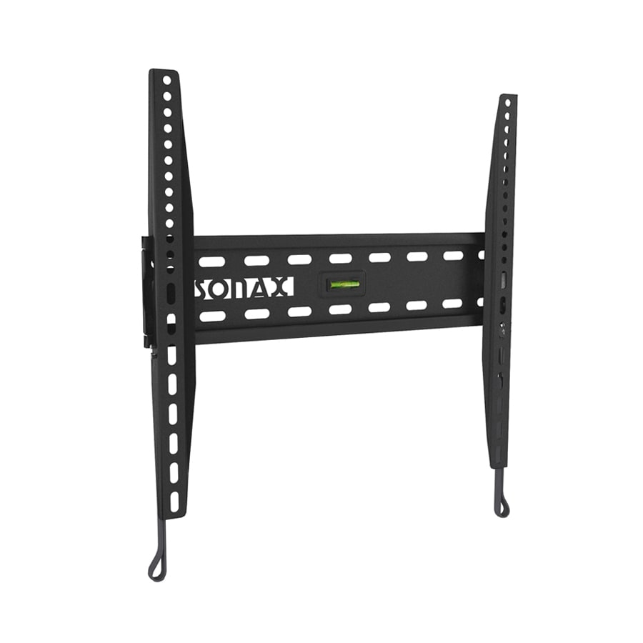 """CorLiving 26""""- 50"""" Wall Tv Mount"""