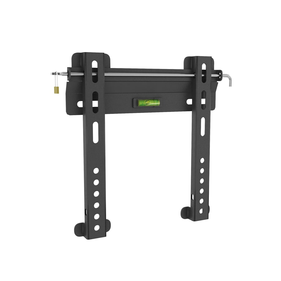 "CorLiving 18""- 32"" Wall Tv Mount"