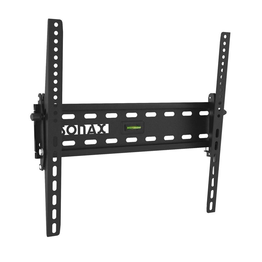 "CorLiving 26""-50"" Wall Tv Mount"